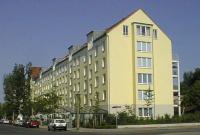 Hans-Dankner-Straße