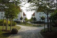 Wohnpark Solitude